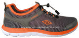Slip degli uomini su Shoes Comfort Jogging Footwear (815-6354)