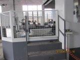H100 Tornos CNC Bt40 Ferramenta fresadora cortador do Fuso