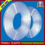 Tubo flessibile libero trasparente/tubo/tubo del PVC