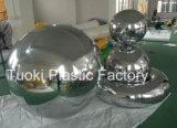 Giocattoli commerciali di /Shinning di scintillio gonfiabile del metallo per la pubblicità (RC-078)