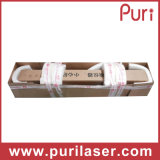 120W Fabricant tube laser CO2