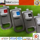 キャノンIpf8000/Ipf9000/Ipf8310/Ipf8010のためにインクカートリッジは欠けた