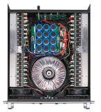Amplificador de potencia audio profesional de la serie del P.M. (PM1150)