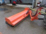Для тяжелого режима работы Side-Shift AGFK грани PTO лужайке Цеповые косилки