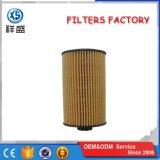 De machine OE 55353324 van de Filter van de Olie van de Fabriek In het groot Automobiel