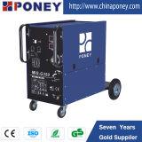 가스 MIG 용접 기계장치 MIG-250/300/350