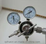 Regelgever de van uitstekende kwaliteit van het Gas van de Ammoniak met Ce
