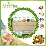 Fertilizzante composto 12-12-12, 15-15-15, 20-20-20, 16-20-0 della fabbrica NPK