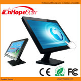 19 het duim Brede Scherm LCD met de Functie van het Scherm van de Aanraking