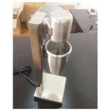 Milk Shake machine en acier inoxydable
