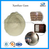 Cosher Xanthan Gum керамики класса