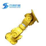 A1 - 1 Präzisions-industrielle Teile