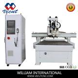 家具(VCT-1325ASC3-PZ)のためのAsc CNCの彫版機械