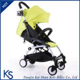Cer-Bescheinigungs-Regenschirm-Spaziergänger Ly-008
