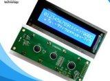 Tn Transmissive LCD voor het Kooktoestel van de Rijst