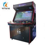 2100의 시가전 게임을%s 가진 도매 오래된 아케이드 게임 기계
