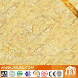 ベージュカラー厚いガラスMicrocrystalの磁器の石のタイル(JW8263D)