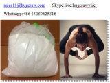 Увеличьте стероид Exemestane Aromasin мышцы массовый анаболитный