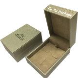 Опыт изготовления Custom твердых подарок украшения упаковочные ящики