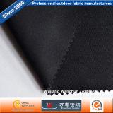 Tela de algodão do poliéster 35% da tela 65% de pano do trabalho