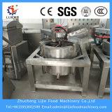 Chips de pommes de terre de haute qualité de l'Igname arachides Deoiling Machine Machine De-Oil de fruits et légumes des collations Making Machine