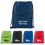 [دروسترينغ بغ], بوليستر حقيبة, رياضة حقيبة, [جم] حقيبة, حمولة ظهريّة, نيلون حقيبة, ترقية حقيبة