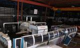 Verzinktes Stahlblech-Metall Stampings