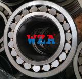ABEC-3 Niveau du roulement à rouleaux sphériques avec cage en laiton 23234 Mbw33