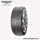 Neumático 205/45ZR16 205/50ZR16 205/55ZR16 con un punto, la UE Labling