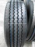 Goodride Radialtire 315/80r22.5 435/50r19.5 Westsee-LKW-Reifen