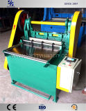 As tiras de borracha superior máquina de guilhotinagem/as tiras de borracha cortador com custo competitivo