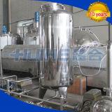 O tanque de água em aço inoxidável 100-10000(L)