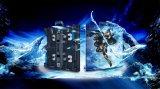 HD LED Unterhaltungs-Bildschirm
