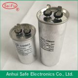 Двигатель переменного тока конденсатора Cbb65 22ОФ 450V 50Гц
