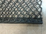 カキの農場のための1つの密封された側面が付いているカキ袋