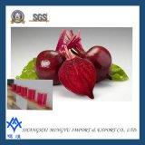 100% naturel betterave colorant rouge