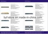 Whoe Vente LECTEUR DVD vidéo de haute qualité avec USB (hyl-D004)