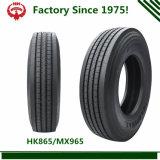 Westlake misma calidad de los neumáticos radiales de neumáticos para camiones Autobús (11r22.5 295/80R22.5 315/80R22.5 12R22.5)