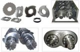 판매를 위한 사용된 타이어 슈레더 기계를 착용하 저항하는 싼 가격