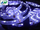 Illuminazione fragile di SMD335 LED con l'UL