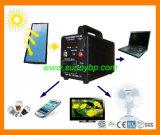 beweglicher Solargenerator 50W (SBP-PSP-03)