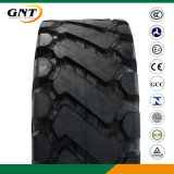 Chargeur de nylon pneu Offroad OTR pneu (1400-20 1600-20)