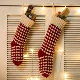 Nouvelle Mode chaussettes de Noël Cadeaux prix bon marché en provenance de Chine