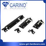 (LX)鉄のLxのボルト卸し売りドア・ボルトロックのために使用する