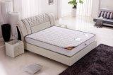 Mobília de Ruierpu - mobília do quarto - mobília do hotel - mobília Home - base do sofá - fibra ocasional da palma