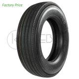 Heavy Duty Neumático de Camión Radial TBR neumático remolque Bus 11r22.5 295/75R22.5 315/80R22.5