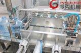 Machine de remplissage automatique de l'eau embouteillée pour bouteille 5 Litres
