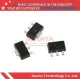 2SD1664 Mpt3 NPN Power Único (BJT) transistor bipolar