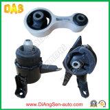 Barato Auto / piezas de automóviles de montaje del motor para Mazda6 (GJ6A-39-040, GJ6A-39-060C, GJ6A-39-070)