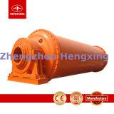 Machine de meulage en pierre minérale/broyeur à boulets/poudre de meulage faisant le moulin, broyeur à boulets d'extraction de l'or, machine d'extraction de l'or